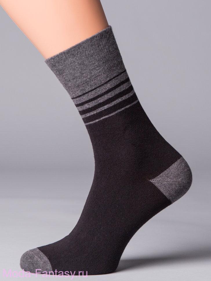 Мужские носки Giulia MSL 023
