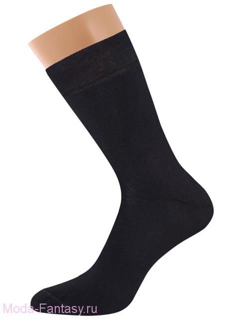 Мужские носки Omsa ECO 401