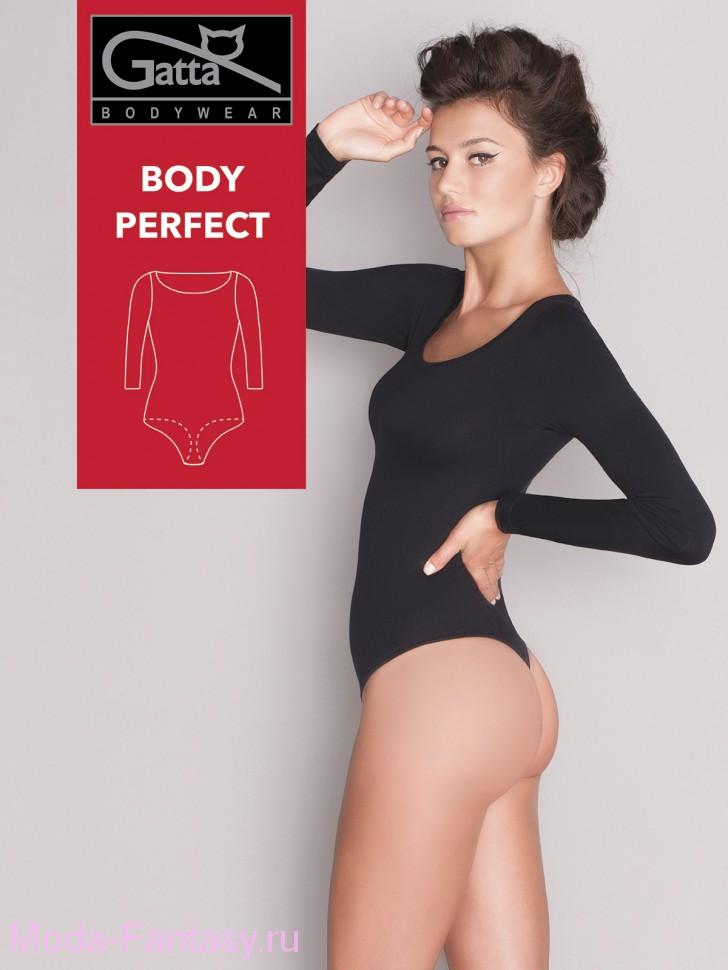 Боди Gatta BODY PERFECT