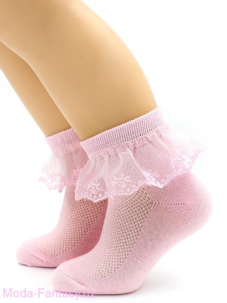 Детские носки Hobby Line 841-1